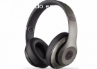 BEATS BY DR DRE STUDIO 2.0 AURICULARES H