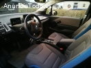BMW i3 2014 37 500 km