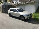 BMW X3 3000EURO