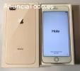 Brand New Apple iPhone Xs Max,Xs,8Plus