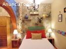 Casa- Loft Renta Temporal CDMX Sur
