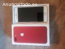 Buy Original Phones : iPhones 7 Plus,Sam