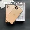 Buy Unlocked Apple iPhone 11 Pro
