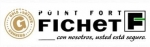 Cajas Fuertes Fichet, armarios ignífugos