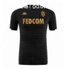 Camiseta AS Monaco lejos 2020