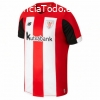 Camiseta Athletic Bilbao 2020 casa