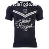 Camiseta Bordeaux casa  2020