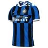 Camiseta de Inter de Milán baratas 2020