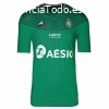 Camiseta de Saint-Etienne casa 2020