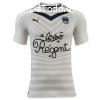 Camiseta futbol Bordeaux lejos 2020