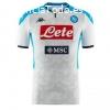 Camiseta futbol Napoli Tercera 2020