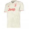 Camiseta Juventus lejos 2020