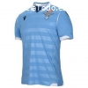 Camiseta Lazio baratas casa 2020