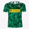 Camisetas Gladbach 2020 Tercero baratas