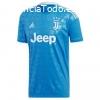 Camisetas Juventus Tercera 2020