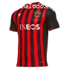 Camisetas OGC Nice casa 2020