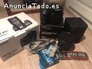 Canon EOS 80D Cámara digital SLR de 24.2