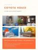 Casa Coyota, te sentirás como en casa