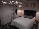 CASA - HOTEL EN INSURGENTES Y VIVEROS