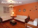 -Casa- Loft Renta Temporal CDMX Sur
