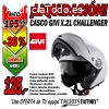 CASCO GIVI X21 CHALLENGE