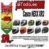 CASCO NEXX XR2