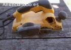 CEPILLADORA DEWALT D26501-QS