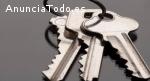 Cerrajeros Cartagena profesionales