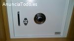 Cerrajeros Ecomicos Valencia