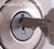 Cerrajeros Elche 24horas