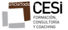CESI-Iberia | Formación Profesional