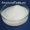 Cianuro de potasio en píldoras y en polv