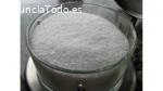 cianuro di potassio in vendita