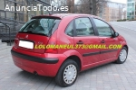 Citroen C3 x magic
