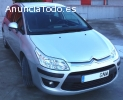 Citroen C4 1.6 HDI Cool 110 FAP