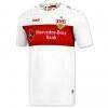 Comprar Camiseta futbol VFB Stuttgart 20