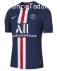 Comprar Camiseta PSG casa 2020
