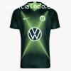 Comprar Camiseta Wolfsburg 2020 baratas