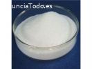 Comprar cianuro de potasio KCN tanto en