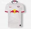 Comprar Venta RB Leipzig Jersey 2020