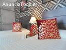 Conoce Suites Viveros, Ciudad de Mexico