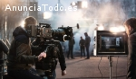 CREACIÓN DE VÍDEOS PUBLICITARIOS /  ADvi