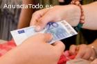 Crédito de prestamo de dinero urgente