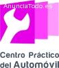 CURSO MECANICA, CHAPA Y PINTURA DE COCHE