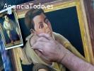 CURSOS DE DIBUJO Y PINTURA BARCELONA