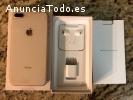Desbloqueado iPhone 8Plus,7Plus,6SPlus