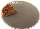 DISCOS DE MALLA PIZZA.REJILLAS PIZZA