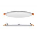 Downlight LED Talia Ip66 15W
