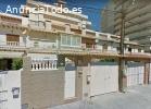 Dúplex en Nueva Torrevieja