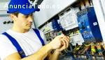 Electricistas laas 24horas
